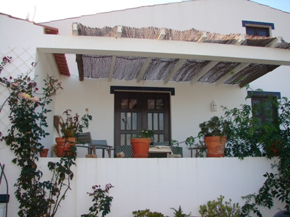 Hotel_for_sale_in_Aljezur_LFO3931